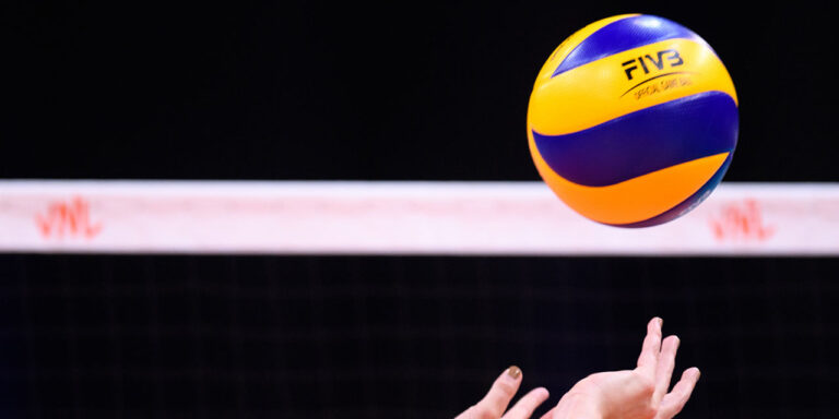Read more about the article Volleyball-Mixed-Saison ist gestartet
