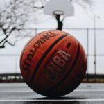 Basketballtraining pausiert im Moment