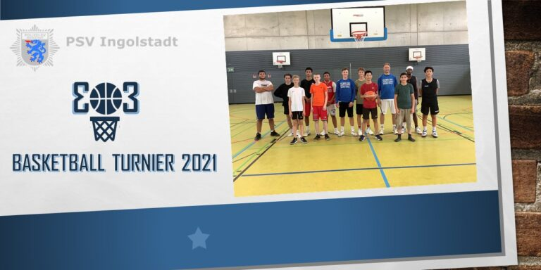 Read more about the article INTERNES 3×3 TURNIER